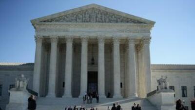 La Corte Suprema revisará una nueva impugnación a la ley del seguro de s...