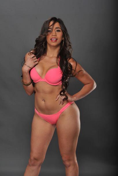 Ivette Gutiérrez 2