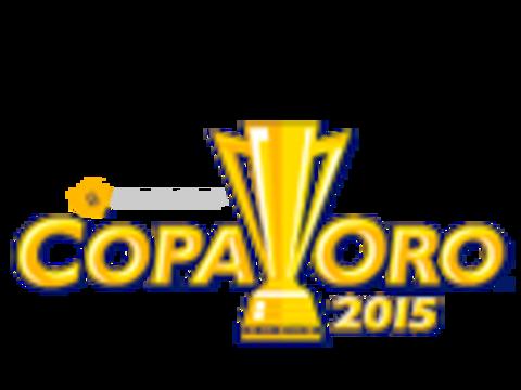 Bellas, feos y locos por la Copa Oro copa_oro.png