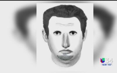 Autoridades buscan a sospechoso de secuestro en Cal State Northridge