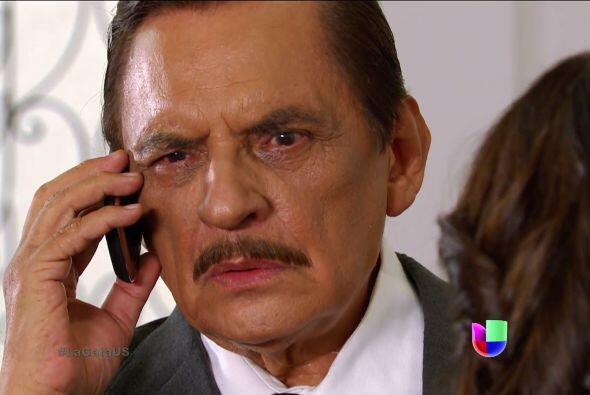 Es momento de rescatar a 'La Jarocha', don Fernando, Juan Garza la asesi...