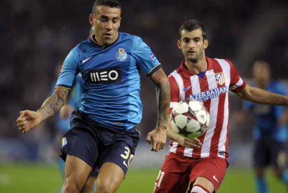 En Mónaco, lo que podría cambiar es la defensa. El argentino Nicolás Ota...