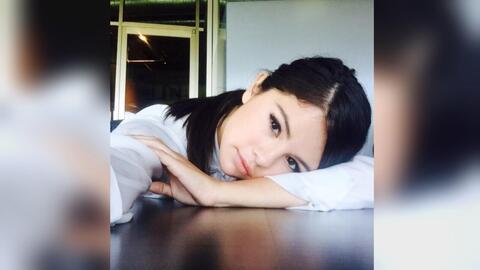 Selena Gomez debuta como productora y  Enrique Guzmán quiere dinero por...