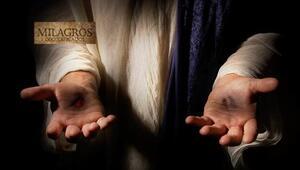 Los milagros de sanación ¿son obra de Dios o de la mente humana?