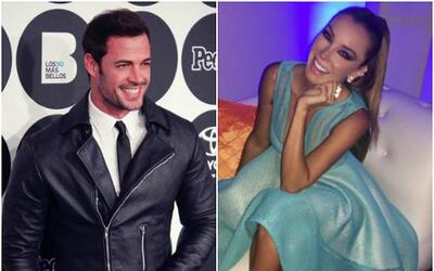 William Levy y Elizabeth Gutiérrez regresan