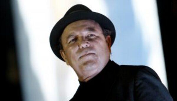 """""""El Perú que conozco es el que me ha demostrado siempre inteligencia, ap..."""