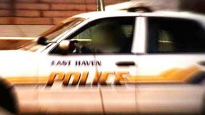 La policía de Esast Haven en el ojo de la tormenta tras señalamientos de...