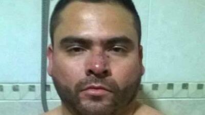 Detienen a uno de los líderes del Cártel del Golfo en Tamaulipas
