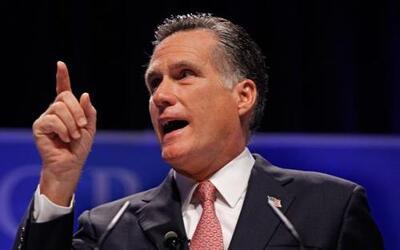 Las elecciones 2012 ya están dando que hablar en los corrillos políticos...