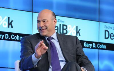 Cohn tendrá un rol crucial en el diseño de la polít...