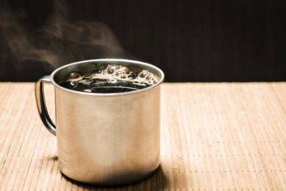 Café de olla: en México es una forma típica de prep...