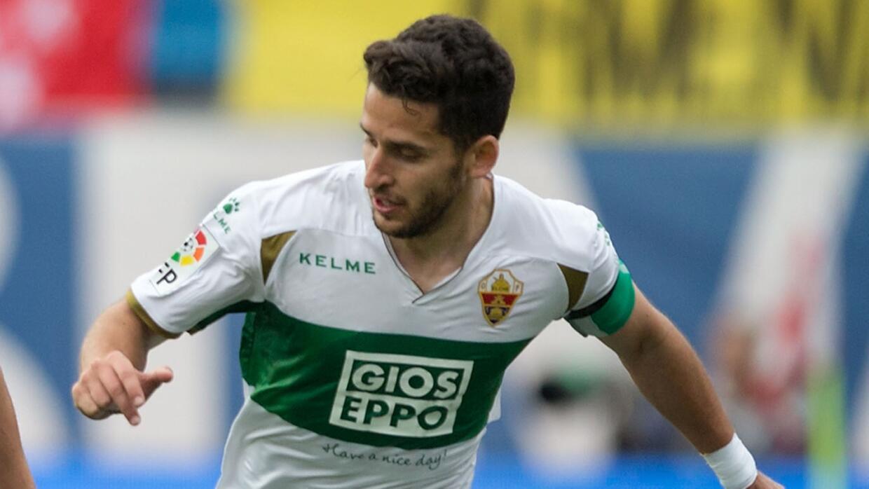 Eibar derrota por vez primera al Athletic