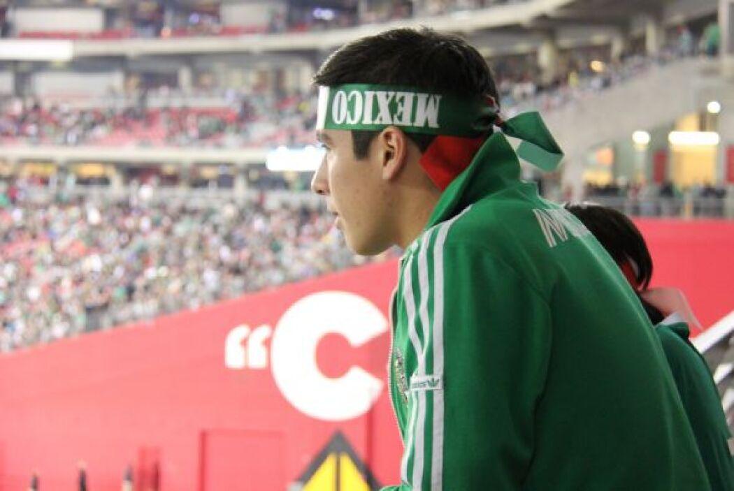 Los ganadores participaron con Felipe Corral, el Gatillero de La Nueva 1...