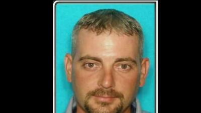 Un hombre de New Braunfels era buscado por asesinar a su esposa, sin emb...