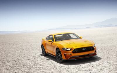 Marco Rubio, la estrella del Tea Party New-Ford-Mustang-V8-GT-with-Perfo...