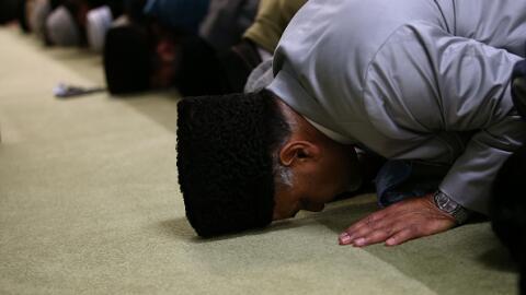11 Septiembre musulmanes.jpg