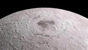 La zona L.R.O. logró confirmar que el ser humano sí llegó a la luna