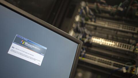 ¿Cómo prevenir el ciberataque que ha afectado empresas en 150 países?