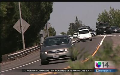 Autoridades recomiendan manejar con precaución este fin de semana largo