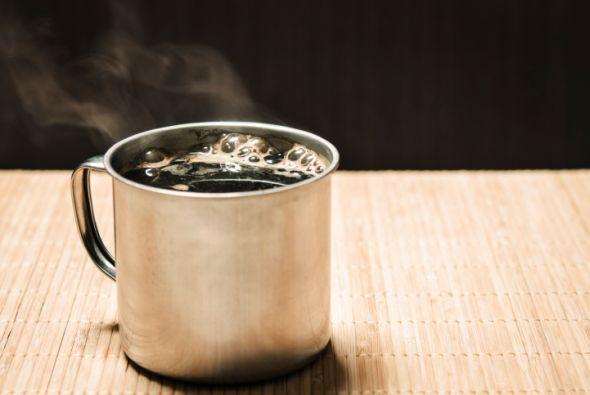 Café de olla: en México es una forma típica de preparar esta bebida, se...