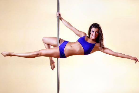 La práctica de estos acondicionamientos físicos fue popularizada por la...