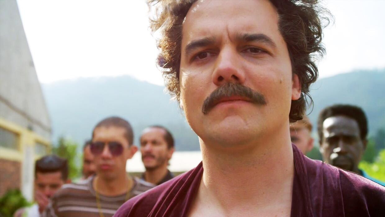 "La Temporada 1 de ""Narcos"" llegó a su final, revive lo mejor d..."