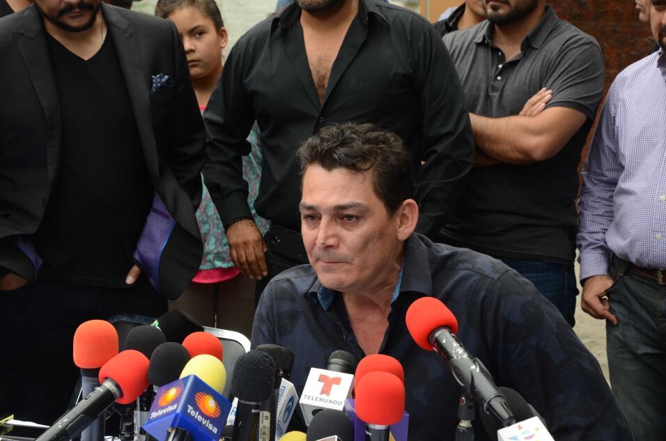JoséManuel