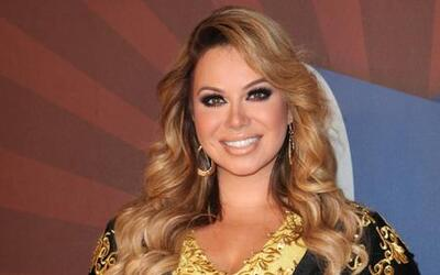 Chiquis habló del video sexual de su mamá Jenni Rivera