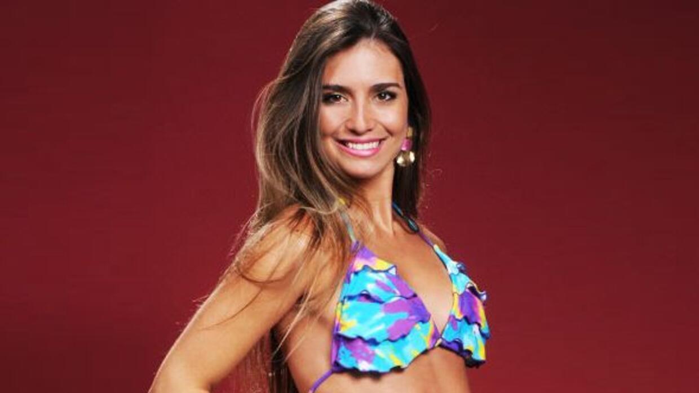 Heloisa Alves
