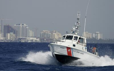 Autoridades despliegan un fuerte operativo de control para garantizar la...