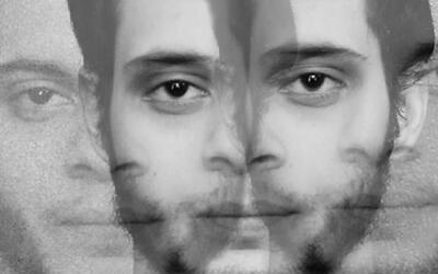 En un minuto: Esteban Santiago podría enfrentar la pena de muerte