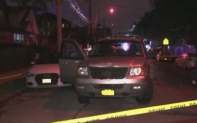 Hombre que atropelló mortalmente a un peatón en Queens es acusado de con...
