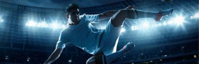 Promo deportes redes
