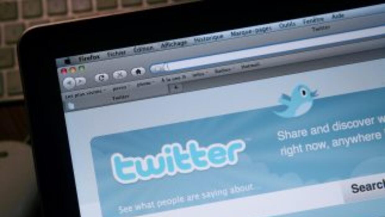 La red social experimentó fallaspor más de una hora a nivel global.