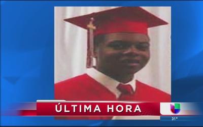 Policía de Chicago podría enfrentar cargos por muerte de un adolescente