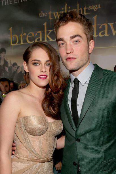 ¿Será que están reavivando su romance? Mira las fotos a continuación: Mi...
