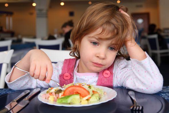 El lunch es fundamental e importante para tus hijos, es una comida al ig...