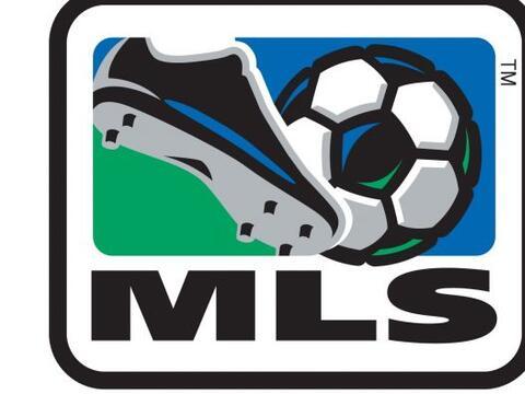 El 2012 trae muchas espectativas para la MLS.  Nuevos equipos, refuerzos...