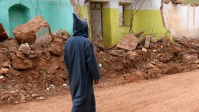 Marruecos no oculta su preocupación ante el fenómeno yihadista.