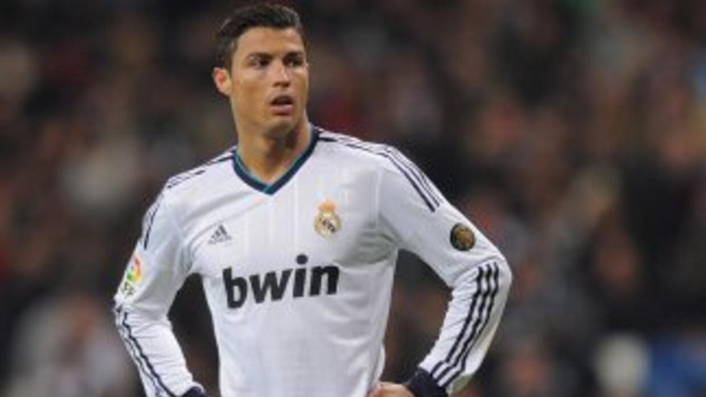 El lusitano confía en que el Madrid elimine a su ex equipo, los 'Red Dev...