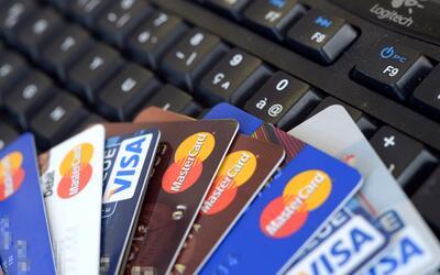 Consumidor al día: ¿Cómo construir un buen historial crediticio?