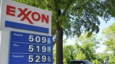 La transacción entre Exxon Mobil y su socio japonés TonenGeneral Sekiyu...