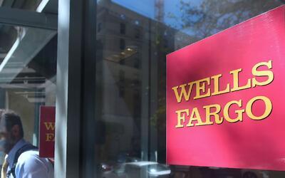 Wells Fargo, demandado por supuesta discriminación tras negar préstamos...