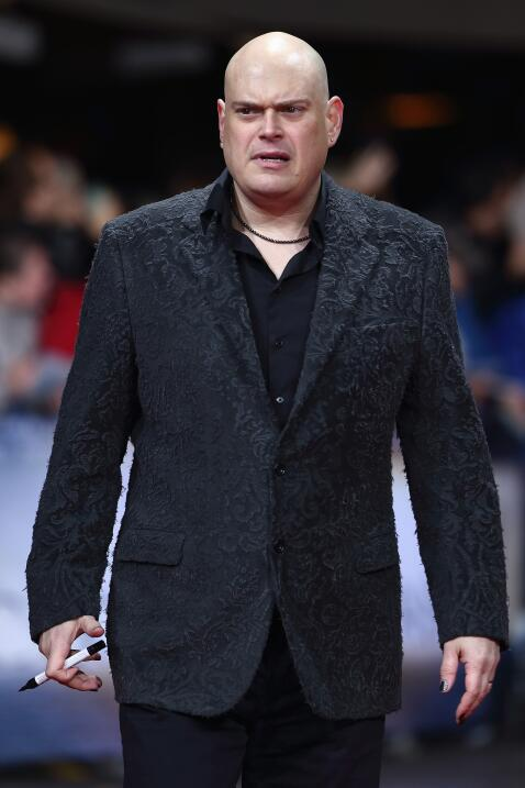 Wachowski