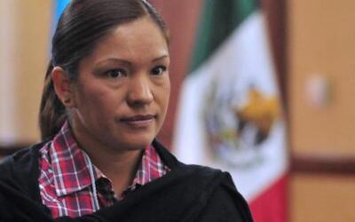 ¿Hay posibilidades de que Elvira Arellano se quede en EEUU?
