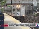 Bronx tendrá 4 nuevas estaciones