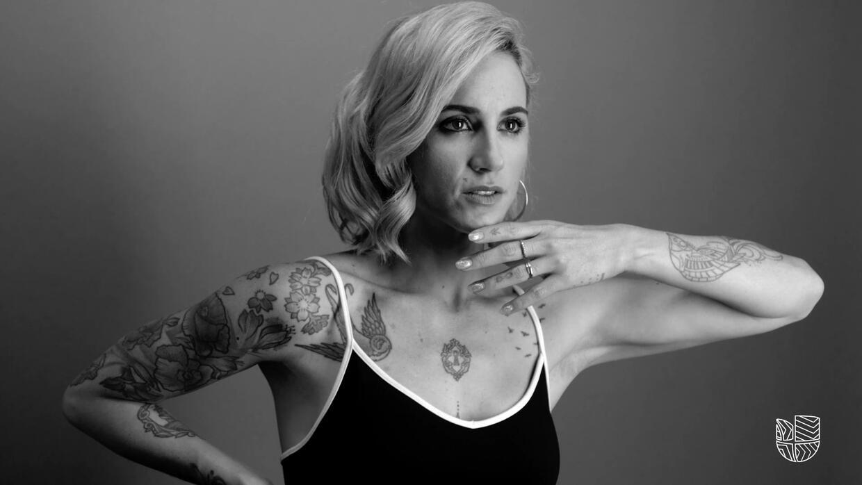Tatuajes: huellas en la piel