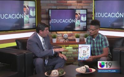 ¿Por qué es importante que los niños aprendan al menos dos idiomas?