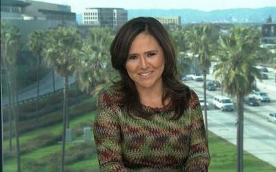 La abogada Jessica Domínguez habla de las propuestas migratorias y respo...