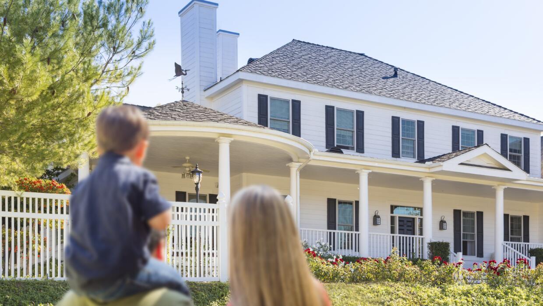 ¿Conviene usar nuestra póliza de seguro del hogar para daños pequeños?